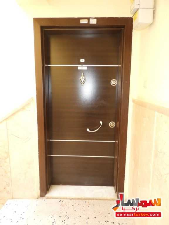 صورة 14 - 115 SQM APARTMENT FOR SALE IN THE CENTER NEAR EVERYTHING THAT YOU NEED للبيع بورصاكلار أنقرة