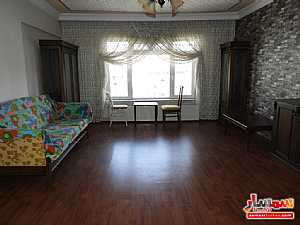 115 SQM APARTMENT FOR SALE IN THE CENTER NEAR EVERYTHING THAT YOU NEED للبيع بورصاكلار أنقرة - 2