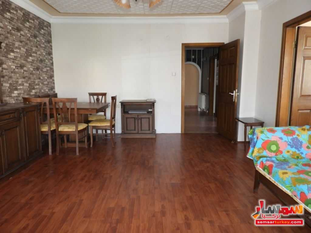 صورة 3 - 115 SQM APARTMENT FOR SALE IN THE CENTER NEAR EVERYTHING THAT YOU NEED للبيع بورصاكلار أنقرة