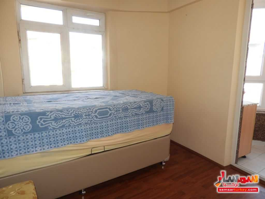 صورة 4 - 115 SQM APARTMENT FOR SALE IN THE CENTER NEAR EVERYTHING THAT YOU NEED للبيع بورصاكلار أنقرة