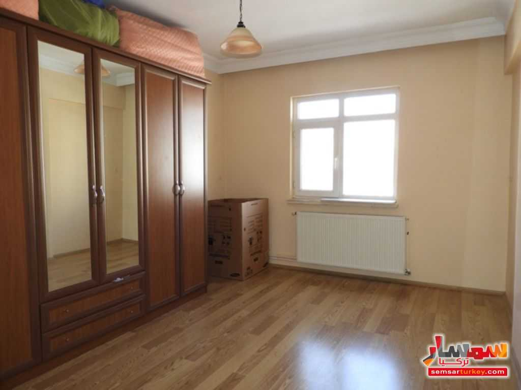 صورة 6 - 115 SQM APARTMENT FOR SALE IN THE CENTER NEAR EVERYTHING THAT YOU NEED للبيع بورصاكلار أنقرة