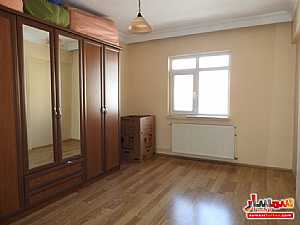 115 SQM APARTMENT FOR SALE IN THE CENTER NEAR EVERYTHING THAT YOU NEED للبيع بورصاكلار أنقرة - 6