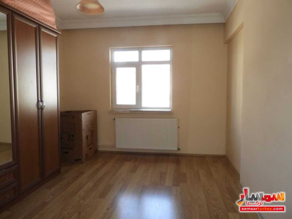 صورة 7 - 115 SQM APARTMENT FOR SALE IN THE CENTER NEAR EVERYTHING THAT YOU NEED للبيع بورصاكلار أنقرة