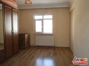 115 SQM APARTMENT FOR SALE IN THE CENTER NEAR EVERYTHING THAT YOU NEED للبيع بورصاكلار أنقرة - 7