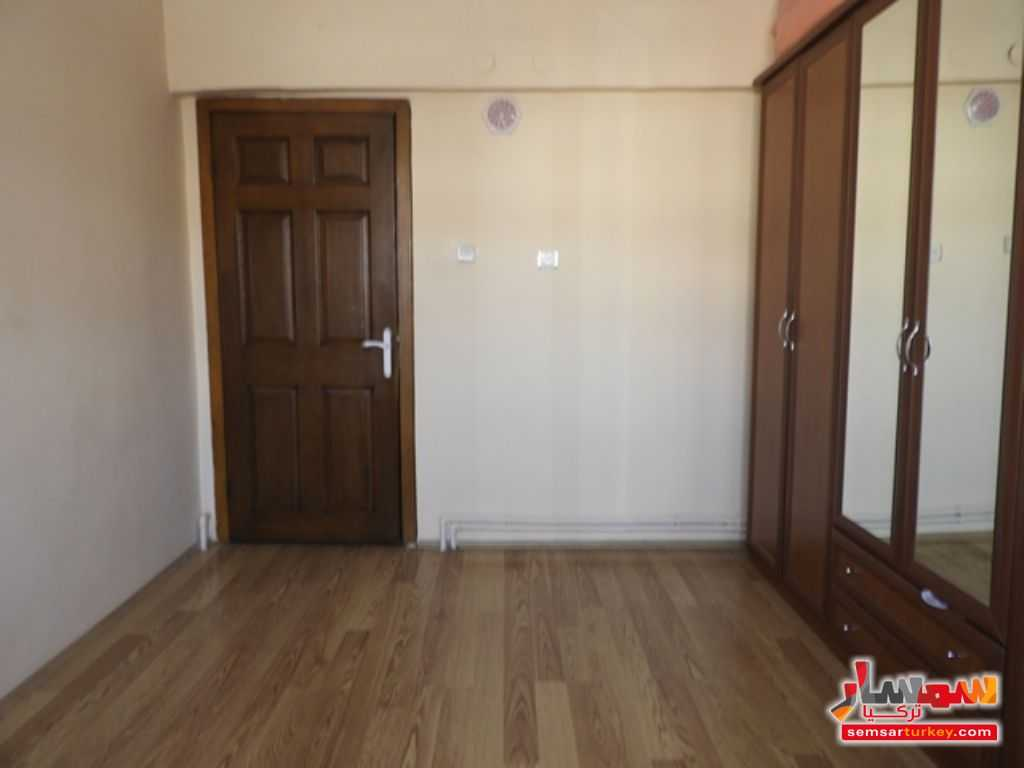 صورة 8 - 115 SQM APARTMENT FOR SALE IN THE CENTER NEAR EVERYTHING THAT YOU NEED للبيع بورصاكلار أنقرة