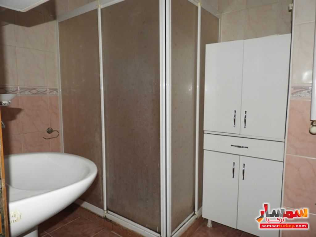 صورة 9 - 115 SQM APARTMENT FOR SALE IN THE CENTER NEAR EVERYTHING THAT YOU NEED للبيع بورصاكلار أنقرة