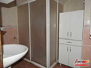 115 SQM APARTMENT FOR SALE IN THE CENTER NEAR EVERYTHING THAT YOU NEED للبيع بورصاكلار أنقرة - 9