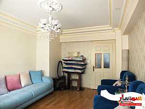 صورة الاعلان: 115 SQM GOOD FOR LIVING IN PURSAKLAR FOR SALE في بورصاكلار أنقرة
