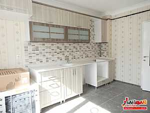 Ad Photo: 120 SQM 3 BEDROOMS 1 SALLON FOR SALE IN ANKARA PURSAKLAR in Turkey