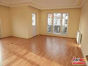 Ad Photo: 120 SQM 3+1 COMFORTABLE FOR LIVING in Pursaklar  Ankara