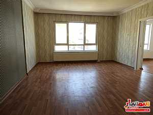 125 SQM 3 BEDROOMS 1 SALLON APARTMENT IN THE CENTER OF AREA FOR SALE IN ANKARA-PURSAKLAR للبيع بورصاكلار أنقرة - 5