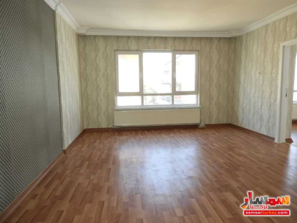 صورة 6 - 125 SQM 3 BEDROOMS 1 SALLON APARTMENT IN THE CENTER OF AREA FOR SALE IN ANKARA-PURSAKLAR للبيع بورصاكلار أنقرة