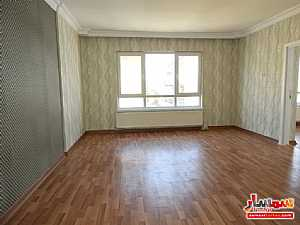 125 SQM 3 BEDROOMS 1 SALLON APARTMENT IN THE CENTER OF AREA FOR SALE IN ANKARA-PURSAKLAR للبيع بورصاكلار أنقرة - 6