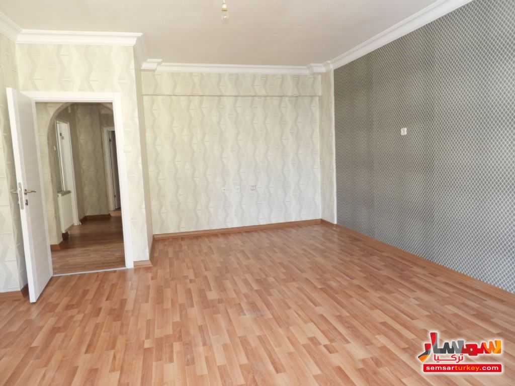 صورة 14 - 125 SQM 3 BEDROOMS 1 SALLON APARTMENT IN THE CENTER OF AREA FOR SALE IN ANKARA-PURSAKLAR للبيع بورصاكلار أنقرة
