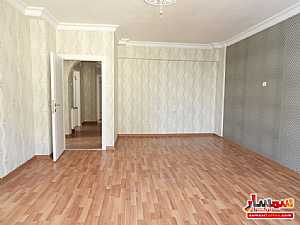 125 SQM 3 BEDROOMS 1 SALLON APARTMENT IN THE CENTER OF AREA FOR SALE IN ANKARA-PURSAKLAR للبيع بورصاكلار أنقرة - 15