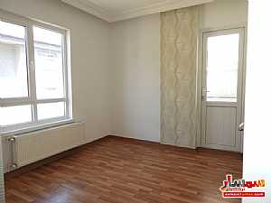 125 SQM 3 BEDROOMS 1 SALLON APARTMENT IN THE CENTER OF AREA FOR SALE IN ANKARA-PURSAKLAR للبيع بورصاكلار أنقرة - 16