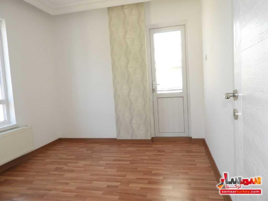 صورة 18 - 125 SQM 3 BEDROOMS 1 SALLON APARTMENT IN THE CENTER OF AREA FOR SALE IN ANKARA-PURSAKLAR للبيع بورصاكلار أنقرة