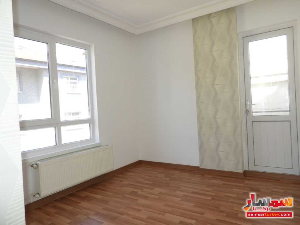 صورة 19 - 125 SQM 3 BEDROOMS 1 SALLON APARTMENT IN THE CENTER OF AREA FOR SALE IN ANKARA-PURSAKLAR للبيع بورصاكلار أنقرة