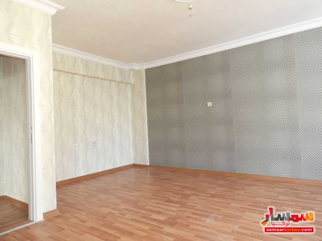 صورة 20 - 125 SQM 3 BEDROOMS 1 SALLON APARTMENT IN THE CENTER OF AREA FOR SALE IN ANKARA-PURSAKLAR للبيع بورصاكلار أنقرة