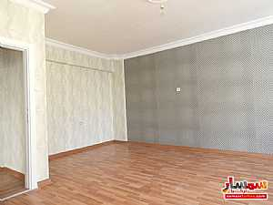 125 SQM 3 BEDROOMS 1 SALLON APARTMENT IN THE CENTER OF AREA FOR SALE IN ANKARA-PURSAKLAR للبيع بورصاكلار أنقرة - 20