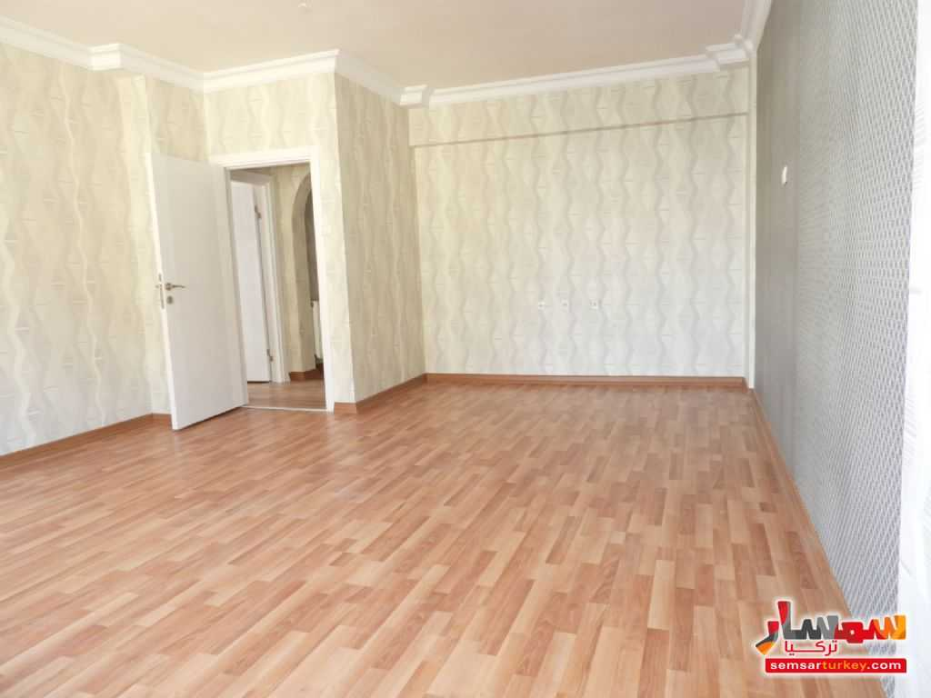 صورة 21 - 125 SQM 3 BEDROOMS 1 SALLON APARTMENT IN THE CENTER OF AREA FOR SALE IN ANKARA-PURSAKLAR للبيع بورصاكلار أنقرة