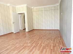 125 SQM 3 BEDROOMS 1 SALLON APARTMENT IN THE CENTER OF AREA FOR SALE IN ANKARA-PURSAKLAR للبيع بورصاكلار أنقرة - 21