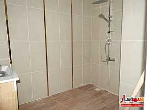 125 SQM 3 BEDROOMS 1 SALLON APARTMENT IN THE CENTER OF AREA FOR SALE IN ANKARA-PURSAKLAR للبيع بورصاكلار أنقرة - 24
