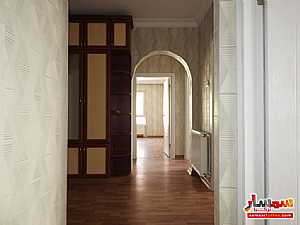 125 SQM 3 BEDROOMS 1 SALLON APARTMENT IN THE CENTER OF AREA FOR SALE IN ANKARA-PURSAKLAR للبيع بورصاكلار أنقرة - 27