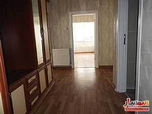 125 SQM 3 BEDROOMS 1 SALLON APARTMENT IN THE CENTER OF AREA FOR SALE IN ANKARA-PURSAKLAR للبيع بورصاكلار أنقرة - 29