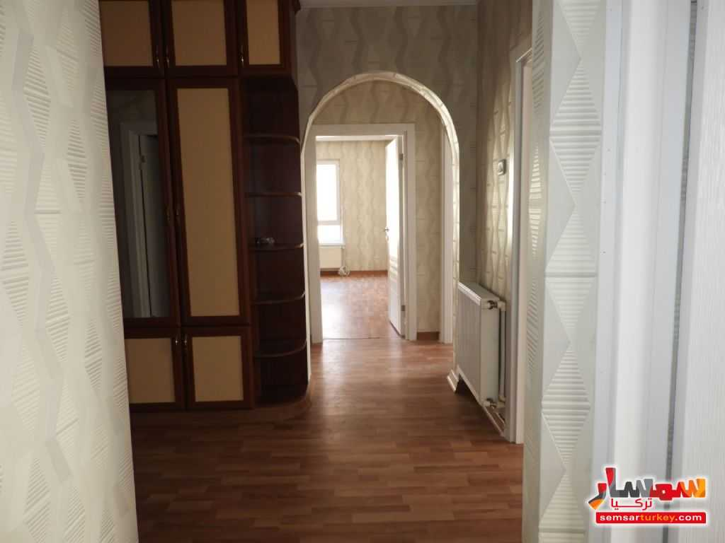 صورة 30 - 125 SQM 3 BEDROOMS 1 SALLON APARTMENT IN THE CENTER OF AREA FOR SALE IN ANKARA-PURSAKLAR للبيع بورصاكلار أنقرة