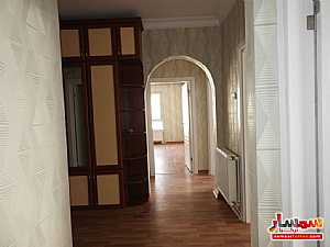 125 SQM 3 BEDROOMS 1 SALLON APARTMENT IN THE CENTER OF AREA FOR SALE IN ANKARA-PURSAKLAR للبيع بورصاكلار أنقرة - 31