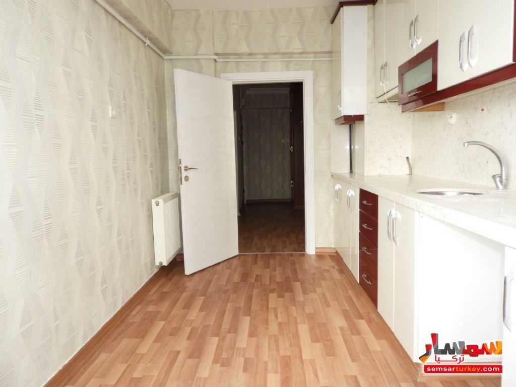 صورة 33 - 125 SQM 3 BEDROOMS 1 SALLON APARTMENT IN THE CENTER OF AREA FOR SALE IN ANKARA-PURSAKLAR للبيع بورصاكلار أنقرة