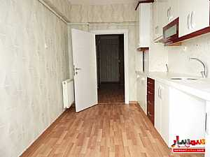 125 SQM 3 BEDROOMS 1 SALLON APARTMENT IN THE CENTER OF AREA FOR SALE IN ANKARA-PURSAKLAR للبيع بورصاكلار أنقرة - 33