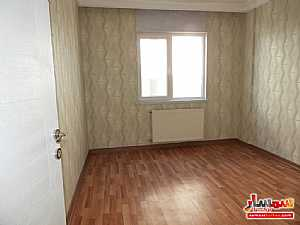 125 SQM 3 BEDROOMS 1 SALLON APARTMENT IN THE CENTER OF AREA FOR SALE IN ANKARA-PURSAKLAR للبيع بورصاكلار أنقرة - 8