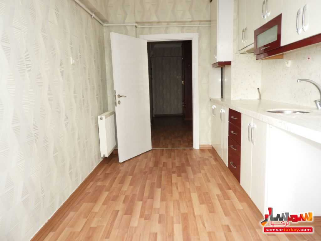 صورة 36 - 125 SQM 3 BEDROOMS 1 SALLON APARTMENT IN THE CENTER OF AREA FOR SALE IN ANKARA-PURSAKLAR للبيع بورصاكلار أنقرة