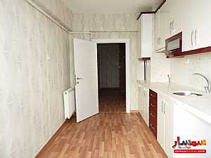 125 SQM 3 BEDROOMS 1 SALLON APARTMENT IN THE CENTER OF AREA FOR SALE IN ANKARA-PURSAKLAR للبيع بورصاكلار أنقرة - 37