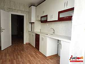 125 SQM 3 BEDROOMS 1 SALLON APARTMENT IN THE CENTER OF AREA FOR SALE IN ANKARA-PURSAKLAR للبيع بورصاكلار أنقرة - 40