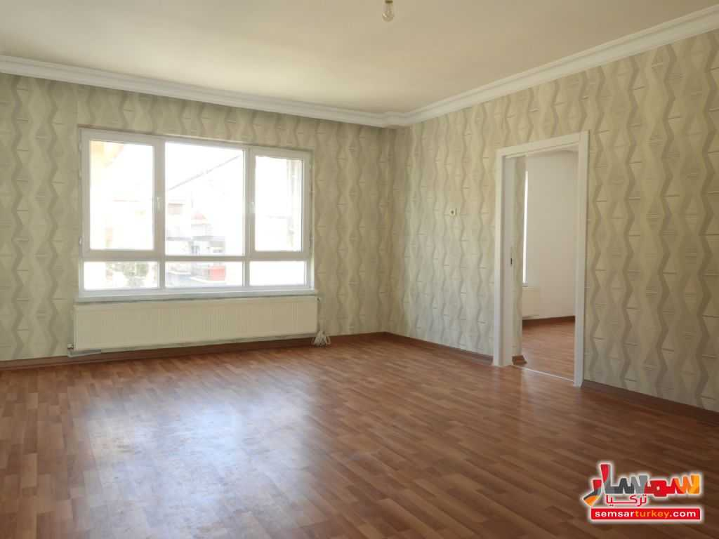 صورة 9 - 125 SQM 3 BEDROOMS 1 SALLON APARTMENT IN THE CENTER OF AREA FOR SALE IN ANKARA-PURSAKLAR للبيع بورصاكلار أنقرة