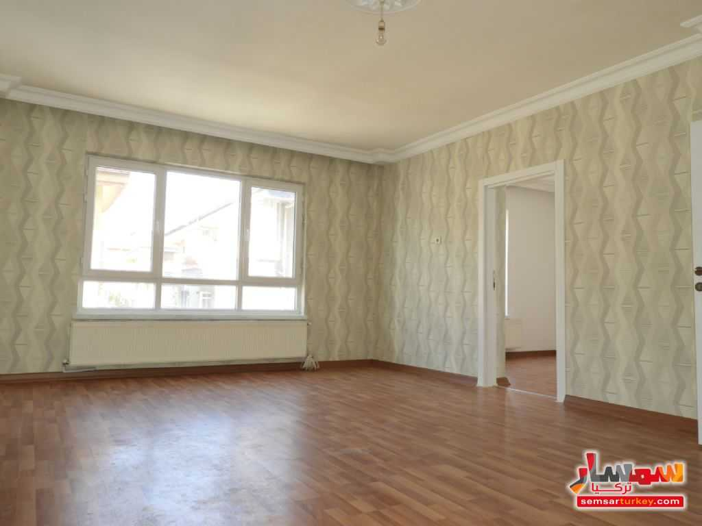 صورة 7 - 125 SQM 3 BEDROOMS 1 SALLON APARTMENT IN THE CENTER OF AREA FOR SALE IN ANKARA-PURSAKLAR للبيع بورصاكلار أنقرة