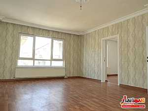 125 SQM 3 BEDROOMS 1 SALLON APARTMENT IN THE CENTER OF AREA FOR SALE IN ANKARA-PURSAKLAR للبيع بورصاكلار أنقرة - 7