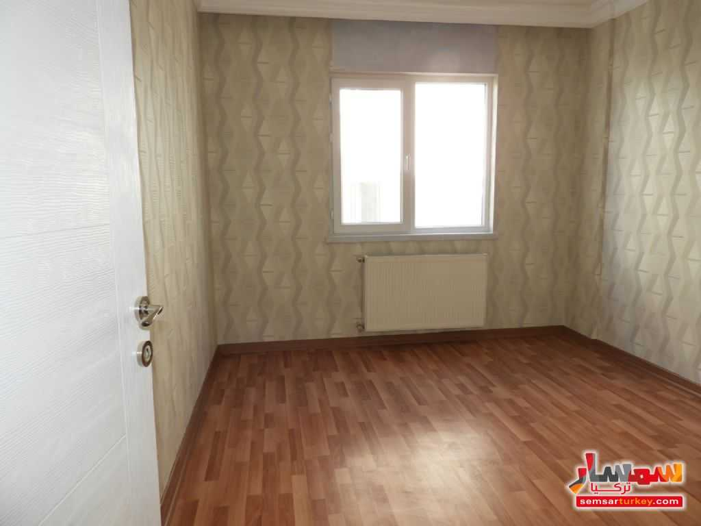 صورة 2 - 125 SQM 3 BEDROOMS 1 SALLON APARTMENT IN THE CENTER OF AREA FOR SALE IN ANKARA-PURSAKLAR للبيع بورصاكلار أنقرة