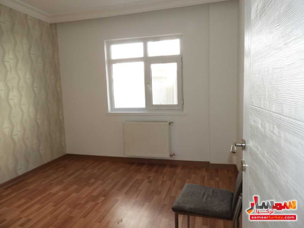 صورة 10 - 125 SQM 3 BEDROOMS 1 SALLON APARTMENT IN THE CENTER OF AREA FOR SALE IN ANKARA-PURSAKLAR للبيع بورصاكلار أنقرة