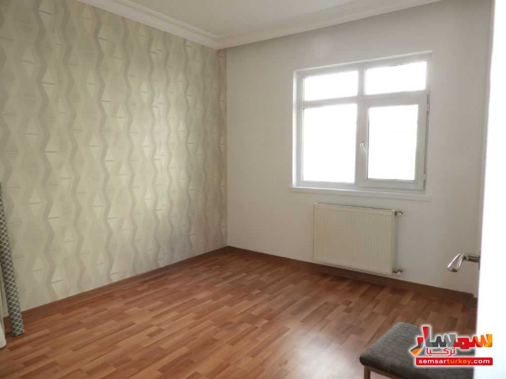 صورة 11 - 125 SQM 3 BEDROOMS 1 SALLON APARTMENT IN THE CENTER OF AREA FOR SALE IN ANKARA-PURSAKLAR للبيع بورصاكلار أنقرة