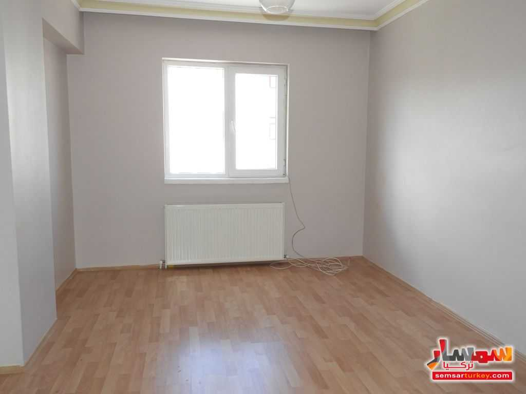 صورة 12 - 125 SQM 3 BEDROOMS 1 SALLOON APARTMENT FOR SALE IN ANKARA PURSAKLAR للبيع بورصاكلار أنقرة