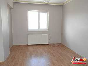 125 SQM 3 BEDROOMS 1 SALLOON APARTMENT FOR SALE IN ANKARA PURSAKLAR للبيع بورصاكلار أنقرة - 12