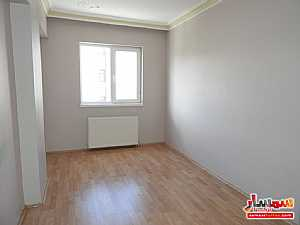 125 SQM 3 BEDROOMS 1 SALLOON APARTMENT FOR SALE IN ANKARA PURSAKLAR للبيع بورصاكلار أنقرة - 13