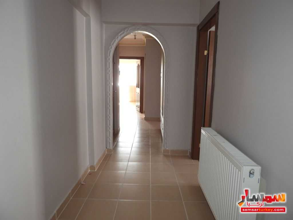 صورة 16 - 125 SQM 3 BEDROOMS 1 SALLOON APARTMENT FOR SALE IN ANKARA PURSAKLAR للبيع بورصاكلار أنقرة