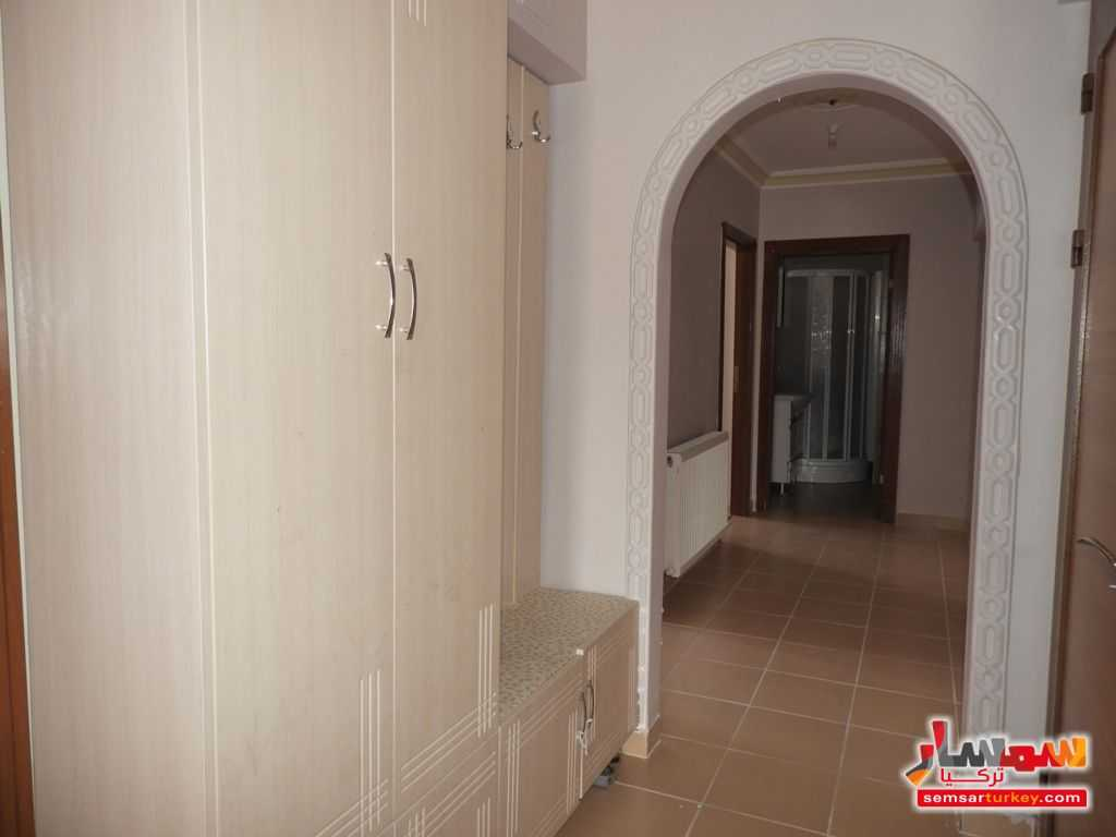 صورة 17 - 125 SQM 3 BEDROOMS 1 SALLOON APARTMENT FOR SALE IN ANKARA PURSAKLAR للبيع بورصاكلار أنقرة
