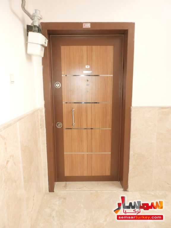 صورة 18 - 125 SQM 3 BEDROOMS 1 SALLOON APARTMENT FOR SALE IN ANKARA PURSAKLAR للبيع بورصاكلار أنقرة