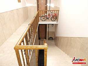 125 SQM 3 BEDROOMS 1 SALLOON APARTMENT FOR SALE IN ANKARA PURSAKLAR للبيع بورصاكلار أنقرة - 19